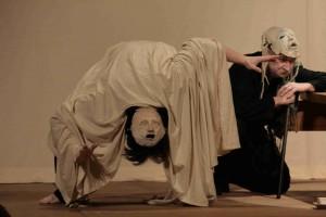 Antigone 2011 - 03