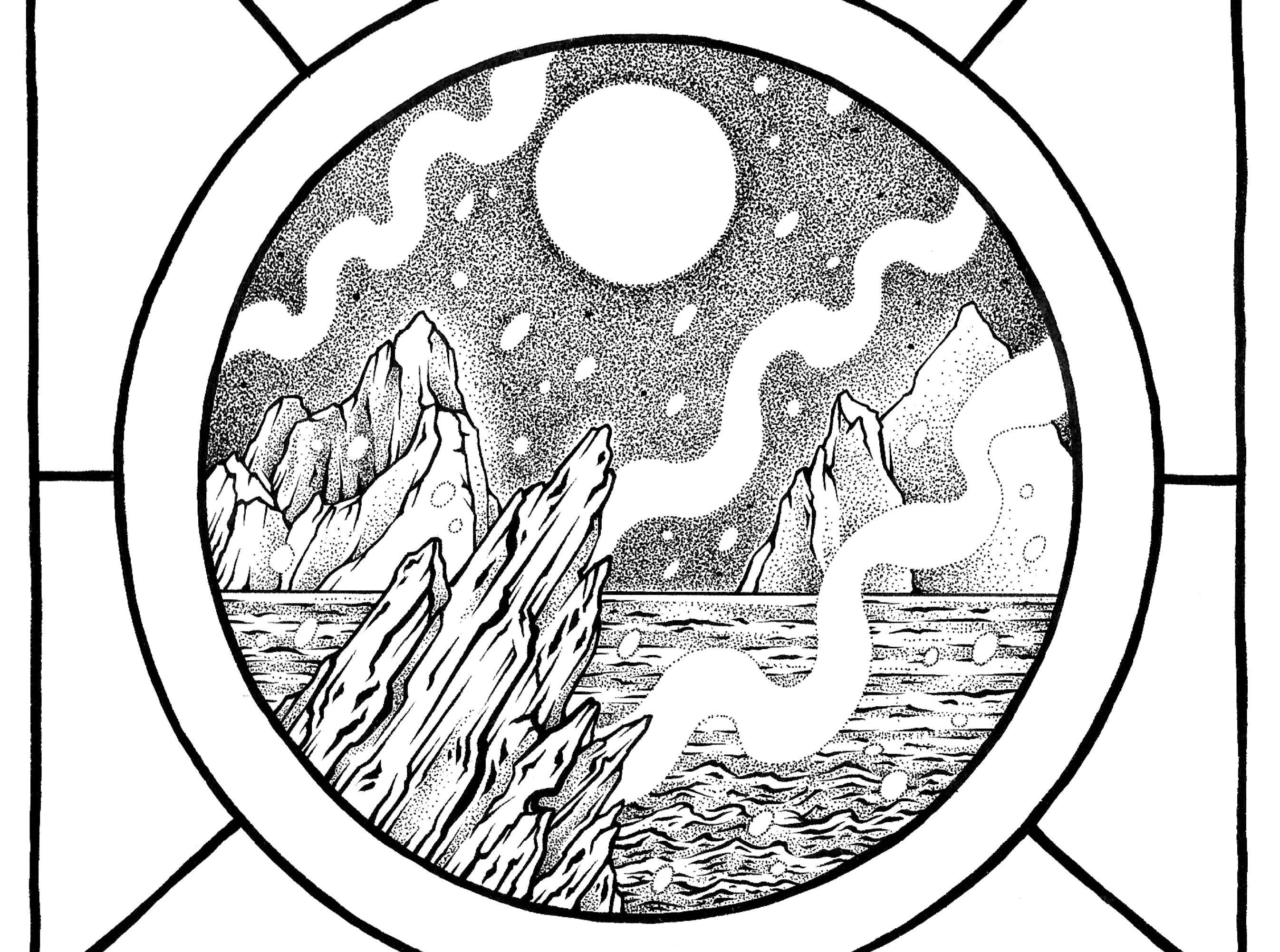 Wraeclastas (Wanderer) & Retour à Fukushima