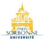 Logo-Paris-Sorbonne
