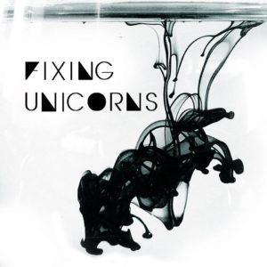 Fixing Unicorns - Crédit Margaux Brenet