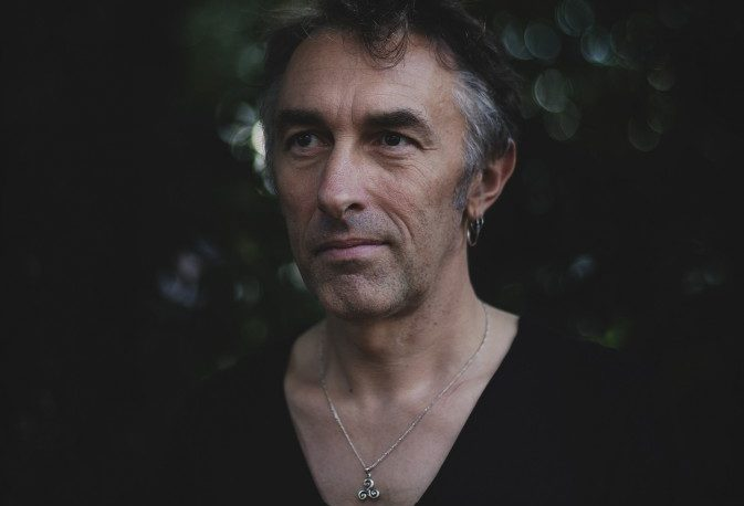 http://www.culture-sorbonne.fr/wp-content/blogs.dir/20/files/2016/11/16-10_tiersen-673x458.jpg