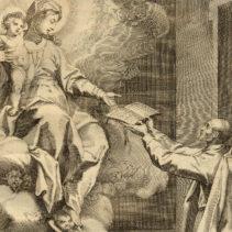 Parodies spirituelles entre Renaissance et baroque