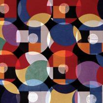 Géométries et abstractions - L'œuvre expérimentale en couleurs de Narcís Darder