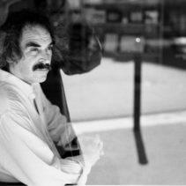 Eugène Green, Grâce et cinéma