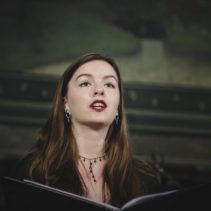 Les grands airs d'opéra de Verdi