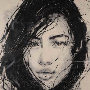 Annulé - Portraits et Zoom - Lídia Masllorens