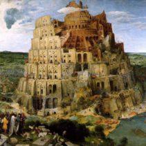 Soirée Babel