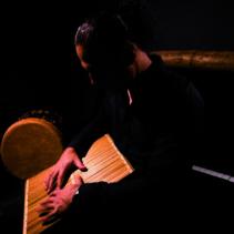 Annulé - Temps musical et culturel autour du maloya jazz