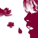 Fleurs d'éloquence - 1er tour